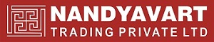 Nandyavart Trading Private Limited